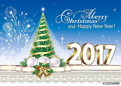 Khuyến mãi chào đón Giáng sinh và chúc mừng năm mới